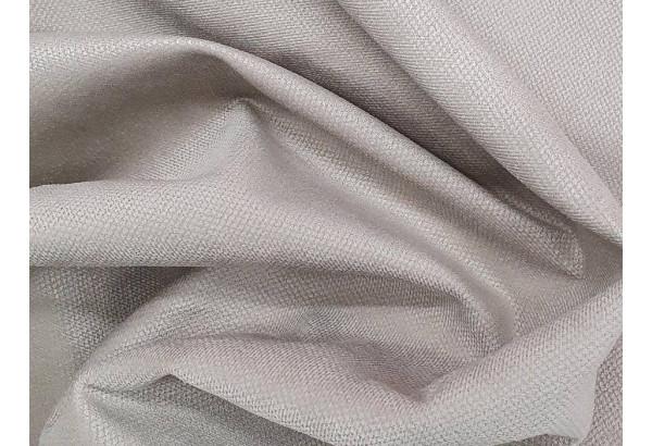 Угловой диван Митчелл бежевый/коричневый (Микровельвет/Экокожа) - фото 9