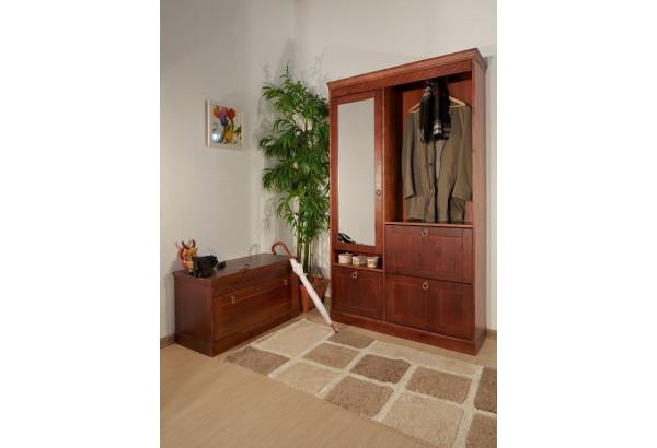 Шкаф комбинированный - фото 8