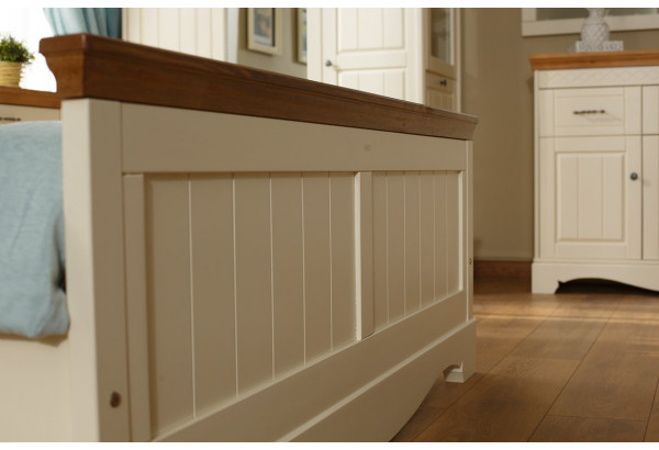 Кровать Дания №2 - фото 11