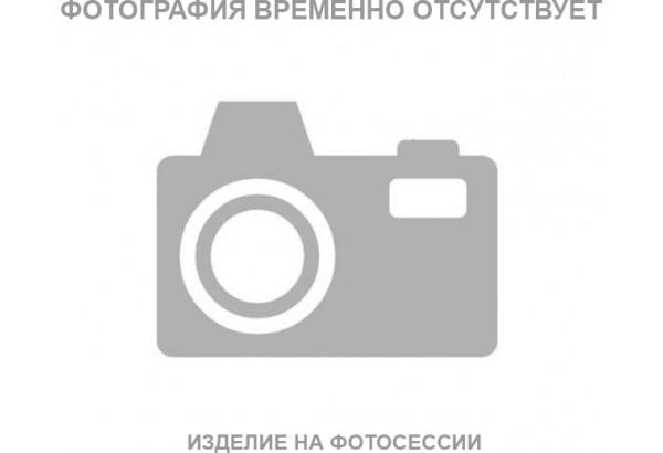 """Бескаркасное кресло """"Груша"""" СТАНДАРТ Вариант 3 - фото 1"""