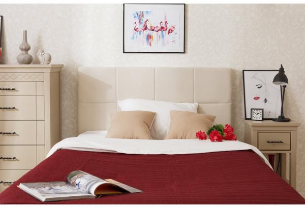 Кровать мягкая Дания №5 - фото 6