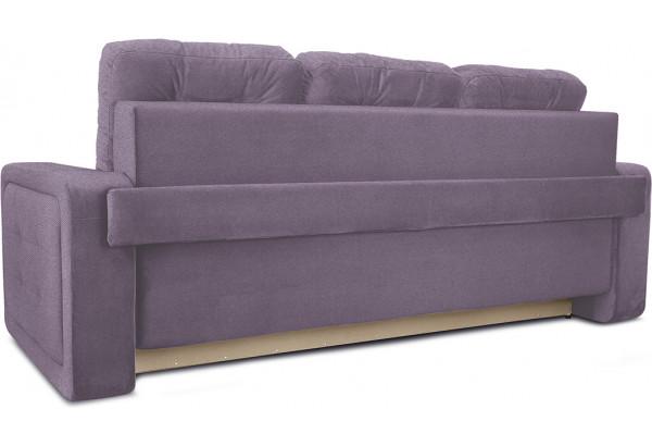 Диван «Колин» Neo 09 (рогожка) фиолетовый - фото 3