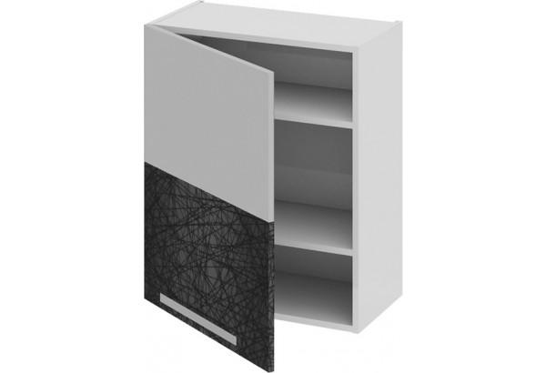Шкаф навесной (левый) Фэнтези (Лайнс) - фото 1