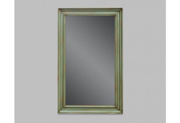 Зеркало 2-30 - фото 1