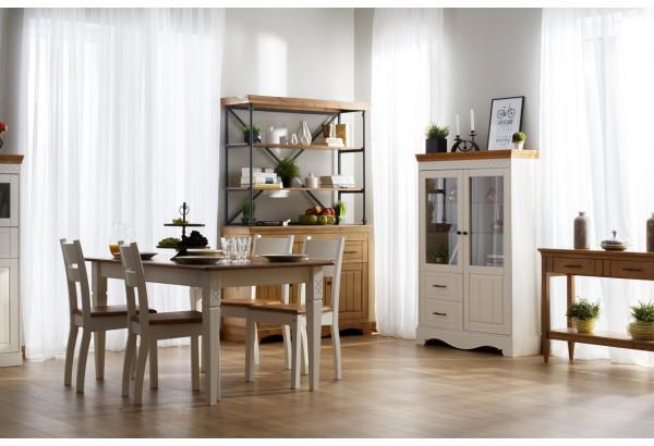 Стол обеденный Дания - фото 10