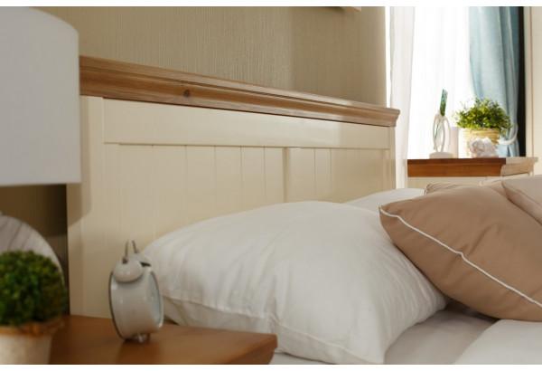 Кровать Дания №2 - фото 10