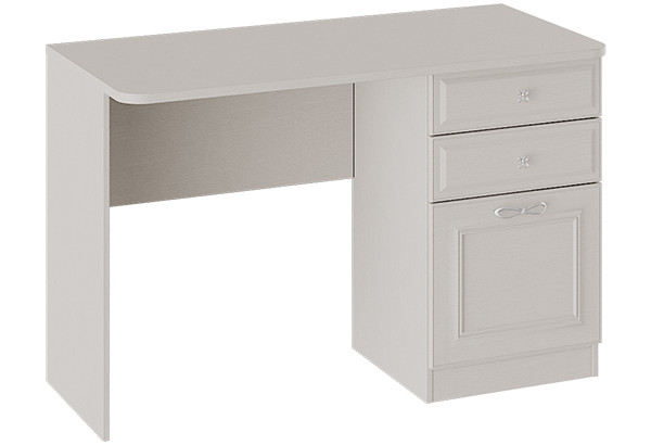 Стол с ящиками «Сабрина» Кашемир - фото 1
