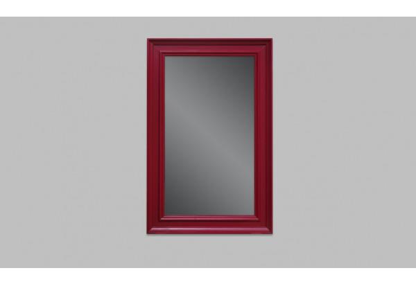 Зеркало 1-46 - фото 2