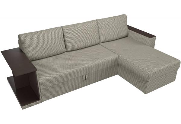 Угловой диван Атланта С корфу 02 (Корфу) - фото 5