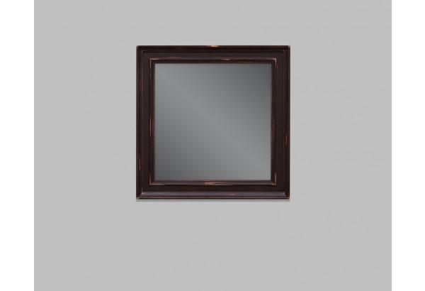 Зеркало 1-65 - фото 1