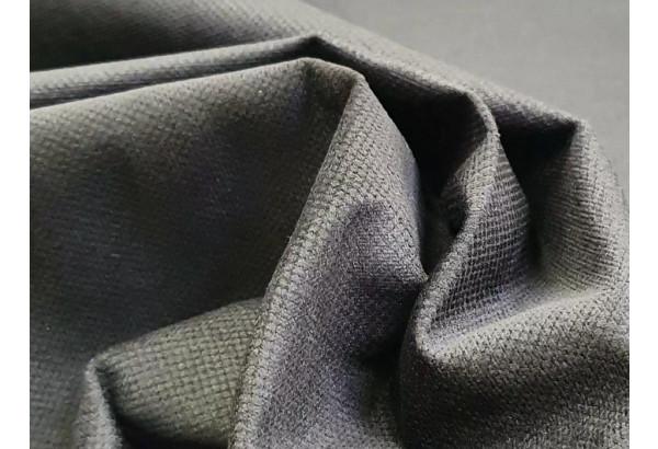 Прямой диван Эллиот бежевый/коричневый (Микровельвет) - фото 11