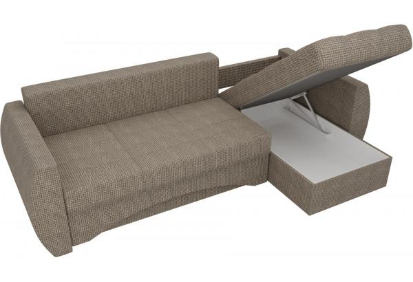 Угловой диван Сатурн корфу 03 (Корфу) - фото 5