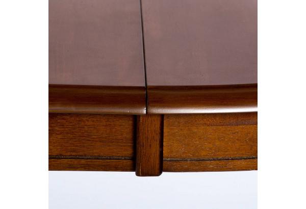 "Стол ""Rosewell"" - фото 5"