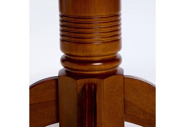 "Стол ""Rosewell"" - фото 6"