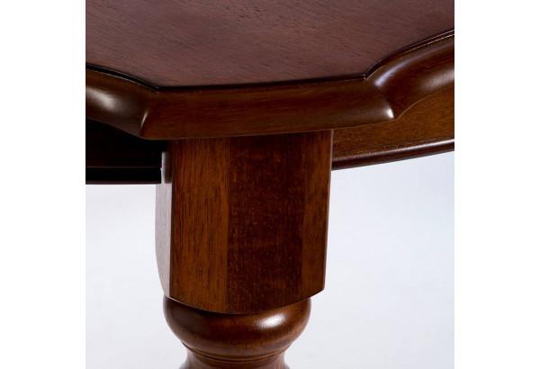 """Стол """"Van Horn"""" - фото 6"""