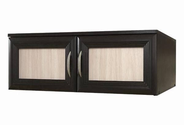 Шкаф для одежды узкий №128 - фото 3