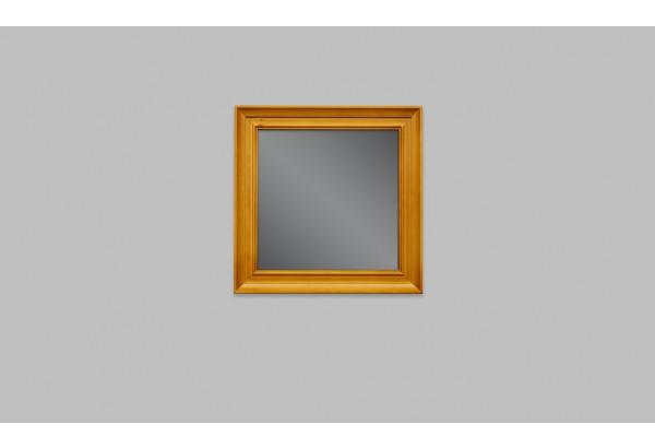 Зеркало 2-44 - фото 2