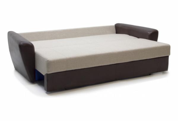 Диван-кровать «Амстердам» 1.6 (ПБ) - фото 2