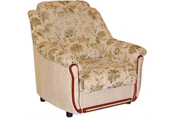 """Набор """"Вега-1"""" (два кресла) - фото 9"""