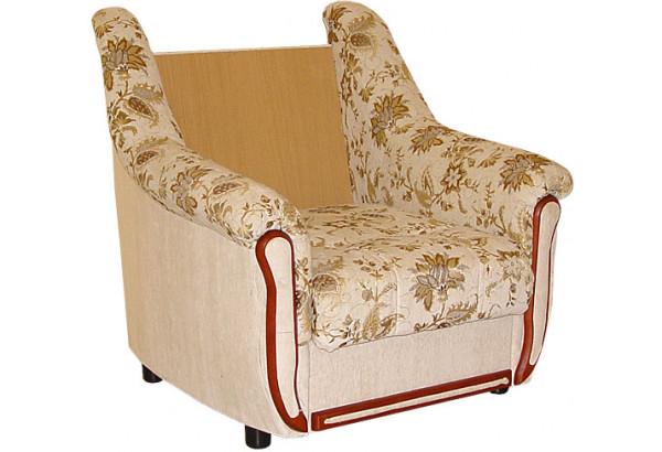 """Набор """"Вега-1"""" (два кресла) - фото 10"""