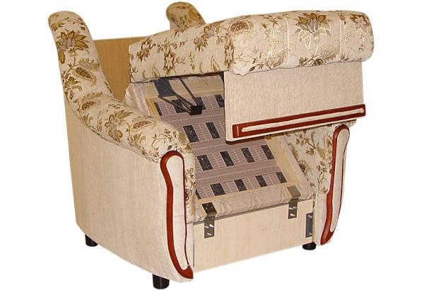 """Набор """"Вега-1"""" (два кресла) - фото 11"""