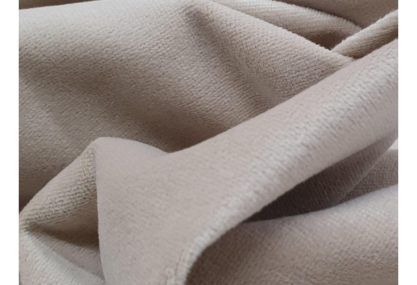 Прямой диван Брион Серый (Велюр) - фото 11