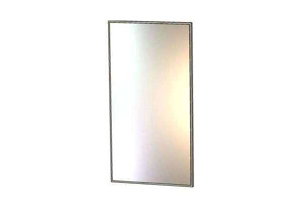 Зеркало навесное 12.031 - фото 1