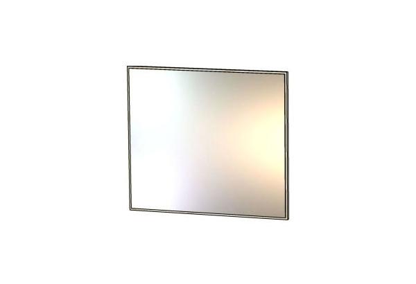Зеркало навесное 12.05 - фото 1