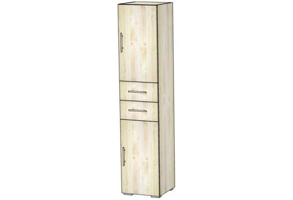 Шкаф комбинированный с ящиками 5.02 - фото 3