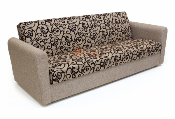 Диван-кровать «Бриз» - фото 12