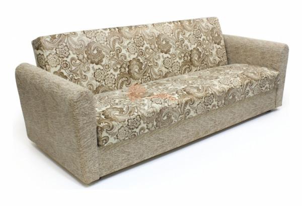 Диван-кровать «Бриз» - фото 13
