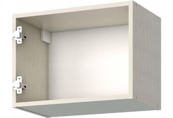 Шкаф навесной (ПН-50) - фото 1