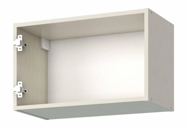 Шкаф навесной (ПН-60) - фото 1