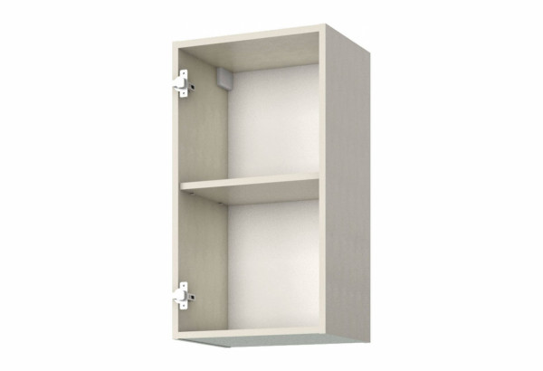 Шкаф навесной (П-40) - фото 1