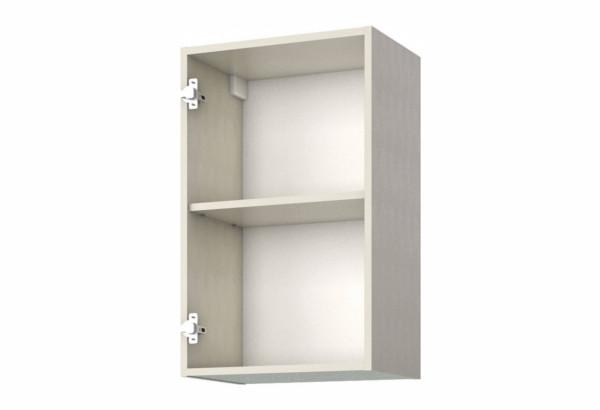 Шкаф навесной (П-45) - фото 1