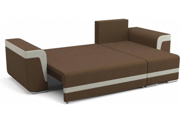 Угловой диван Марракеш - фото 2