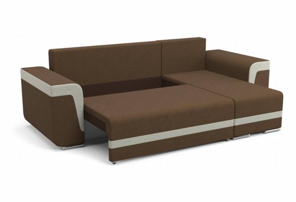 Угловой диван Марракеш - фото 3