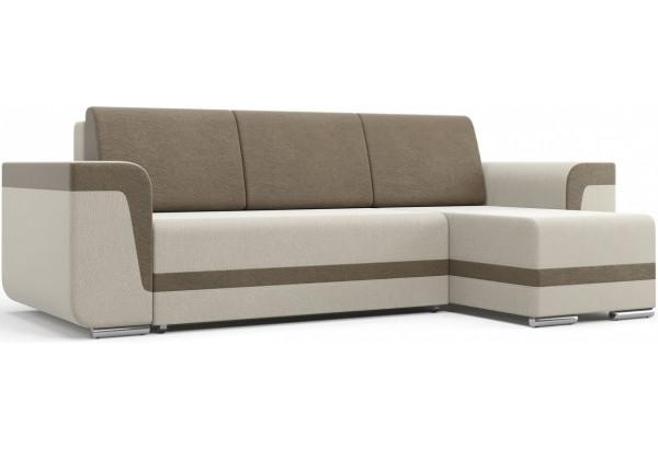Угловой диван Марракеш - фото 1