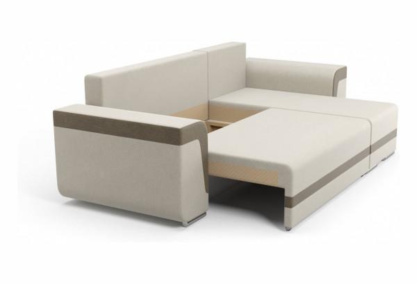 Угловой диван Марракеш - фото 4