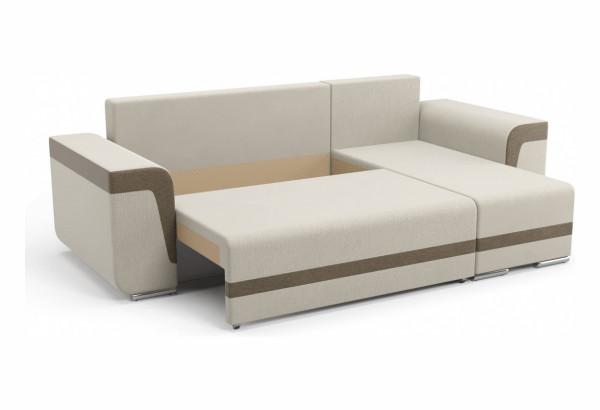 Угловой диван Марракеш - фото 5