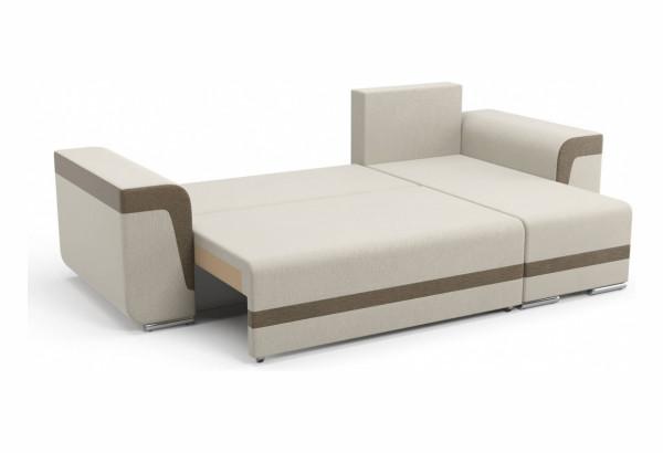Угловой диван Марракеш - фото 6
