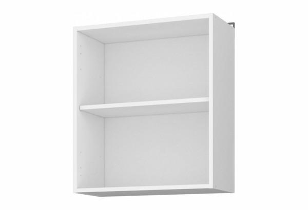 Шкаф навесной Хелена - фото 2