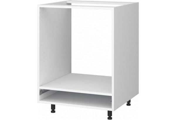 Шкаф напольный под духовку Хелена - фото 2