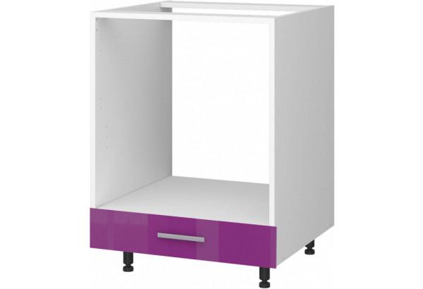Шкаф напольный под духовку Хелена - фото 1