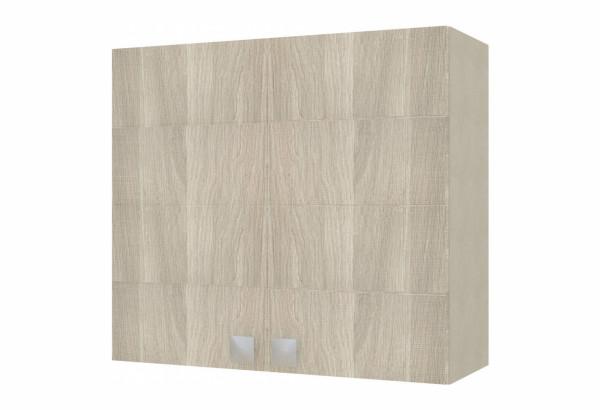 Шкаф-сушка Квадро - фото 1