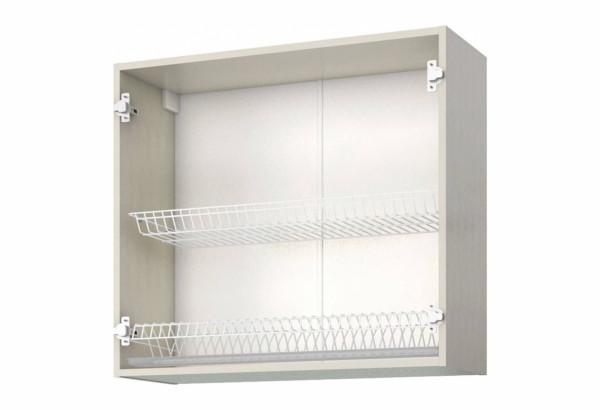 Шкаф-сушка Квадро - фото 2
