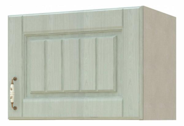 Шкаф навесной Изабелла - фото 1
