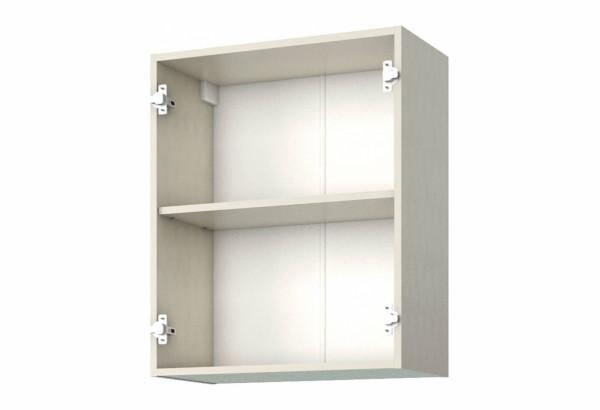 Шкаф навесной Изабелла - фото 2