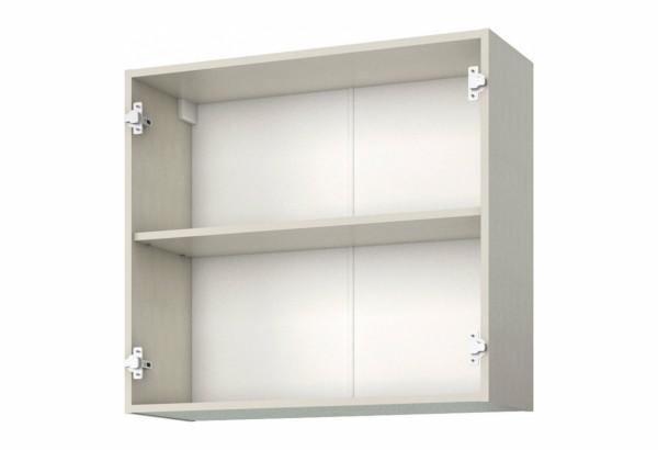 Шкаф-витрина Изабелла - фото 2