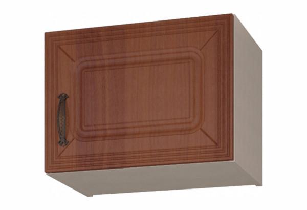 Шкаф навесной Ника - фото 1